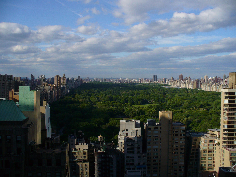 110 Central Park South Luxury Condos Nyc True Gotham