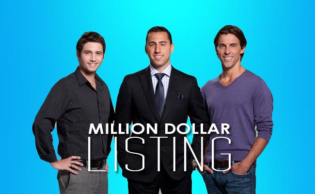 Best Real Estate Programs
